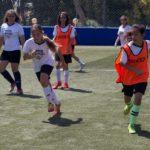 futbolfemenino