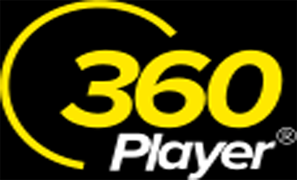 360 player