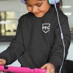 mockup-of-a-little-girl-with-headphones-wearing-a-pullover-hoodie-33887 (1) (1)