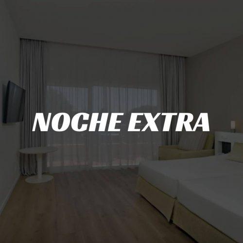 Noche extra