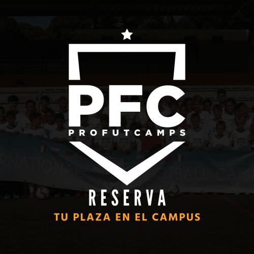 Reserva plaza campus