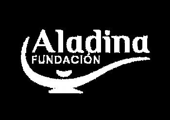 Fundacion aladina (sin fondo)