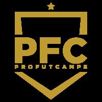 PFC dorado