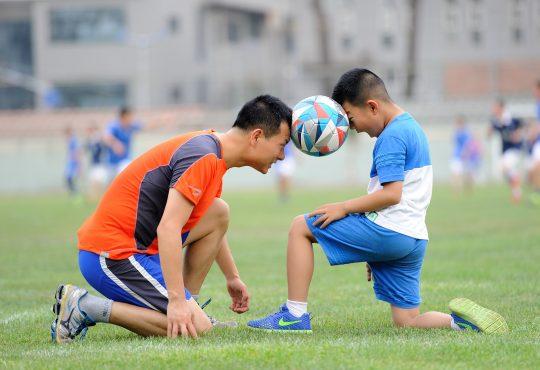 football-1533210_1920